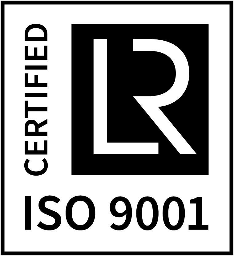 lloyds certification