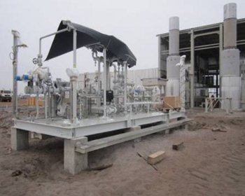 th_101_4647_12_-_Perenco_-_installation_skid_sur_site