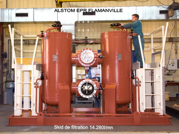 filtre_alstom_flamanville_th